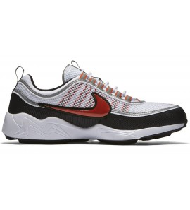 Nike Air Zoom Spiridon 926955-106