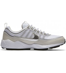 Nike Air Zoom Spiridon 926955-105