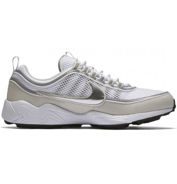 Nike Air Zoom Spiridon 926955-105