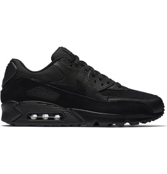 Nike Air Max '90 Premium 700155-012