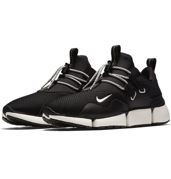Nike Pocket Knife DM 898033-005