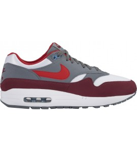 Nike  Air Max 1 Ah8145-100