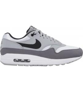 Nike Air Max 1 Ah8145-101