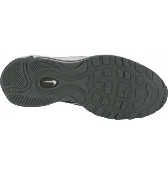 Nike Air Max 97 917998-300