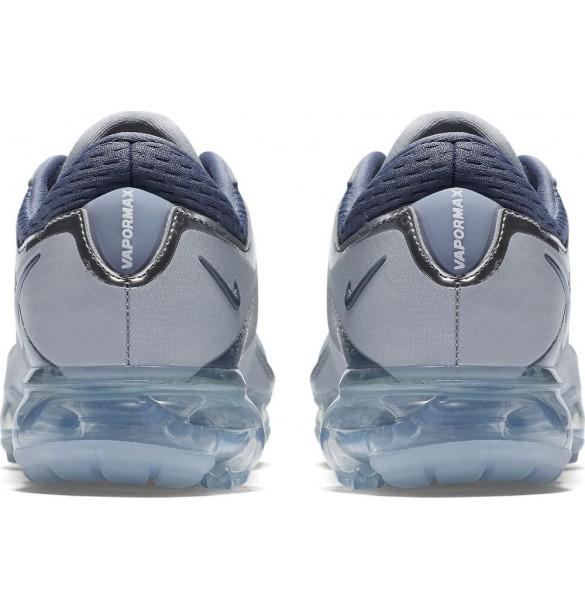 Nike Air Vapormax 917963-006