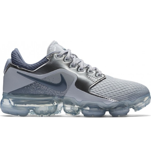 check-out 633c6 3efc2 Ballerines Fille Nike Air Vapormax 917963-006