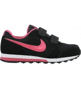Nike MD Runner 2 807320-006