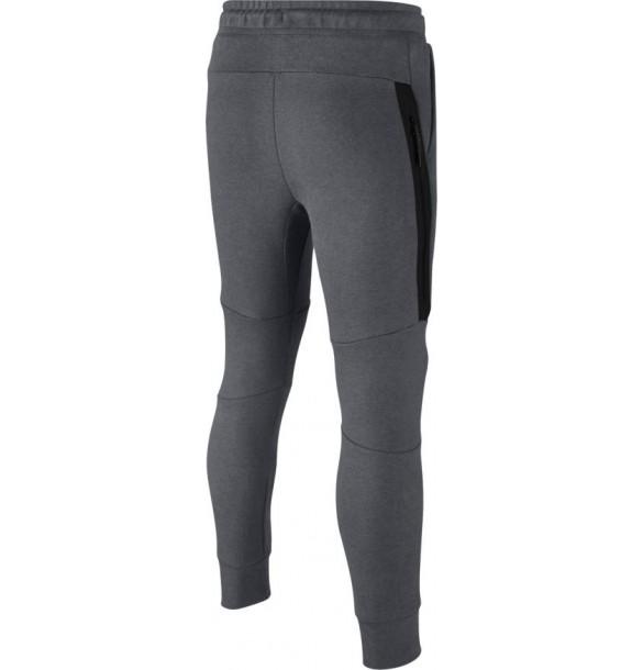 Nike Tech Fleece 804818-094