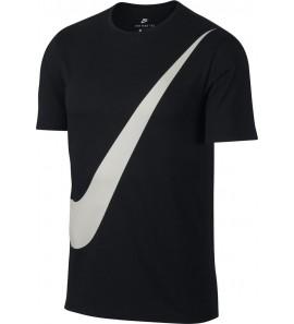 Nike   891871-010