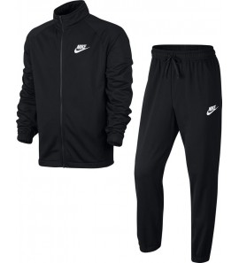 Nike Track Suit 861780-010