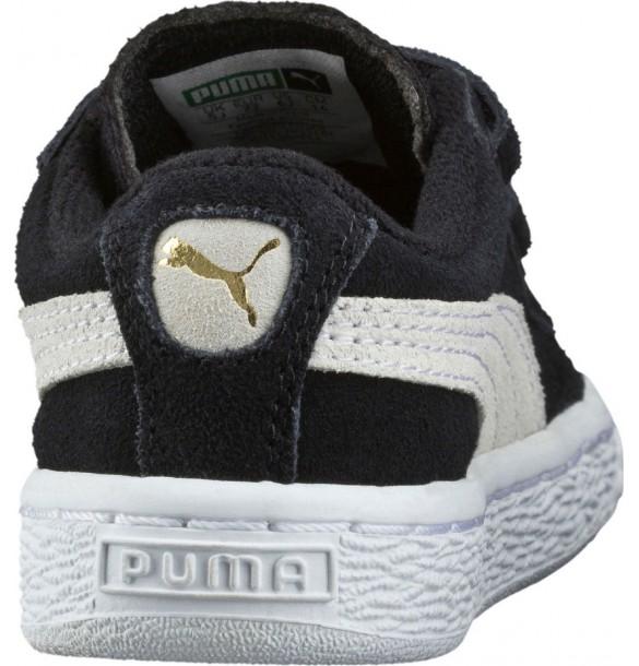 Puma Suede 2 straps 359595 01