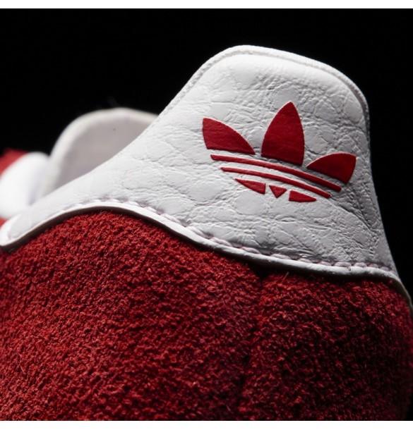 Adidas Gazelle By9565