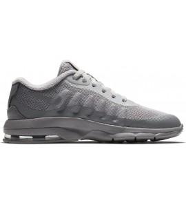 Nike   Ah5263-001