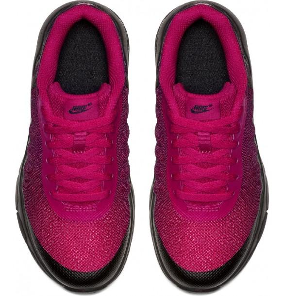 Nike Air Max Invigor Print Ah5263.600