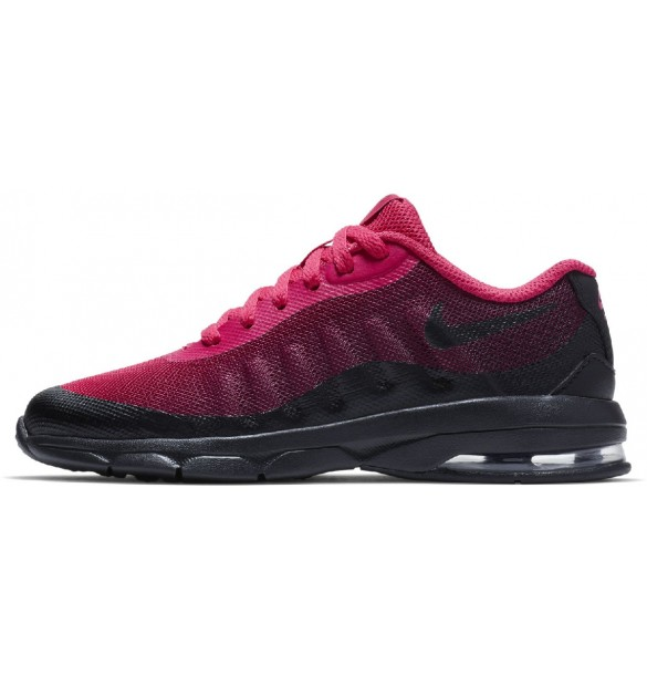 Nike Air Max Invigor Print Ah5263-600