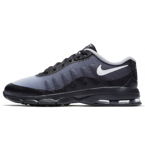 Nike Air Max Invigor Print ah5259-001