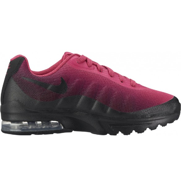 Baskets juniors Nike Air Max Invigor Print Ah5261-600