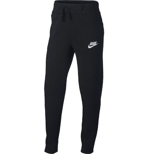 Nike Girl's Pant 890254-010