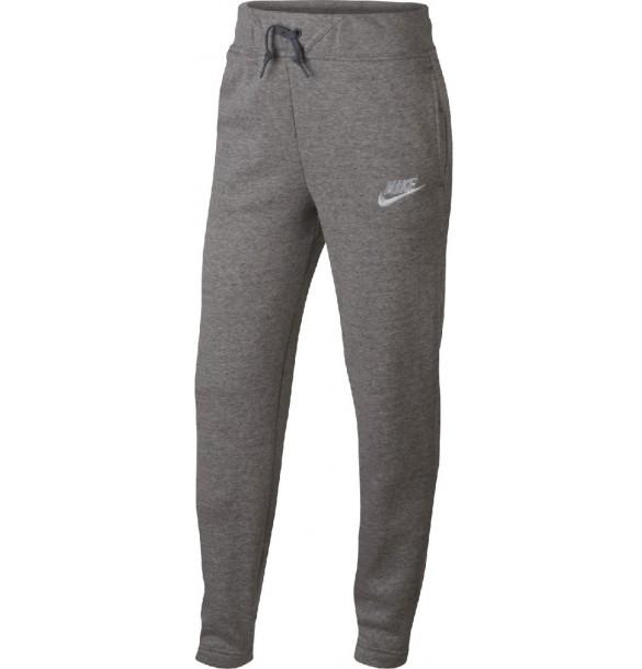 Nike Girl's Pant 890254-063