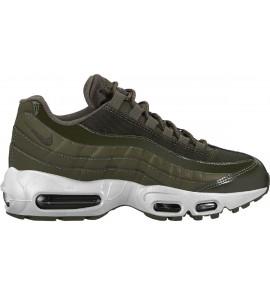 Nike Air Max 95 Women's 307960-303