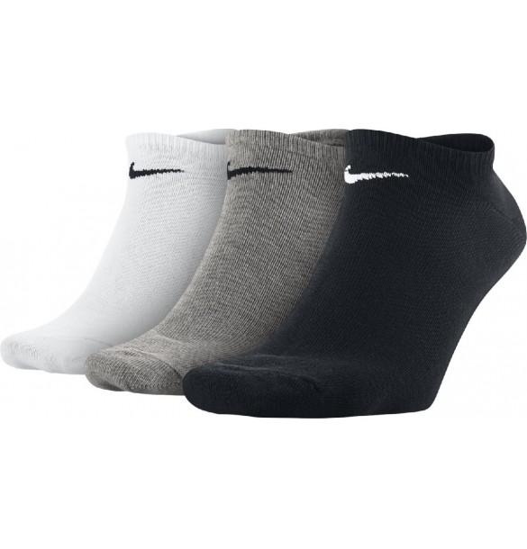 Nike Lightweight No-Show sx2554-901