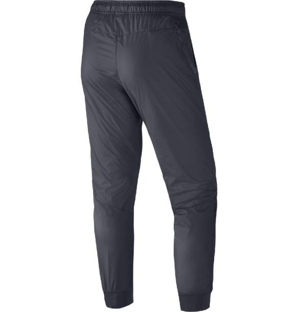 Nike Windrunner Pant 898403-013