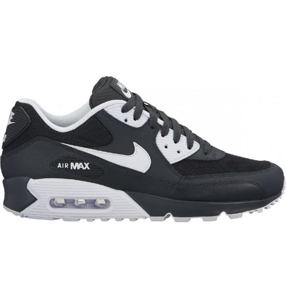 Nike Air Max 90 537384-089