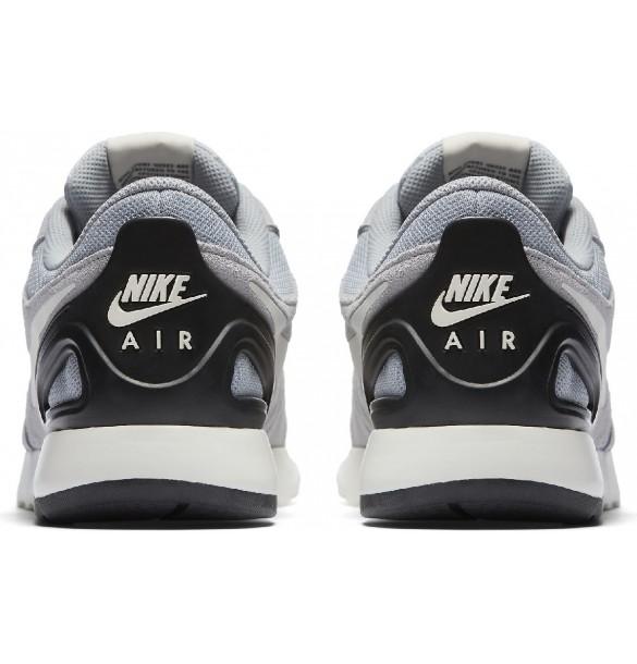 Nike Air Vibenna 866069-002
