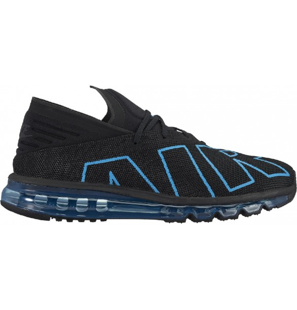 nike air max flair homme