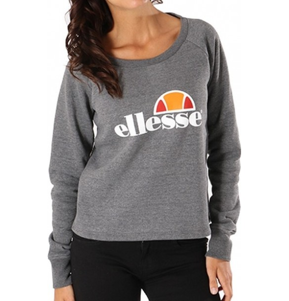 Ellesse   e h f cropped sws