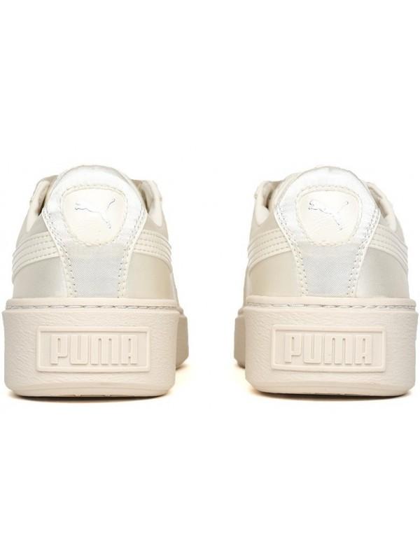 Puma Platform tween 365133-03