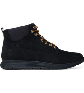 Timberland Killigton Chukka A19uk-black