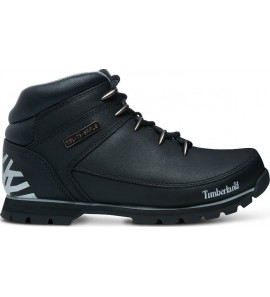 EURO SPRINT HIKER A17jr-black
