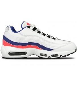 Nike Air Max 95 749766-106
