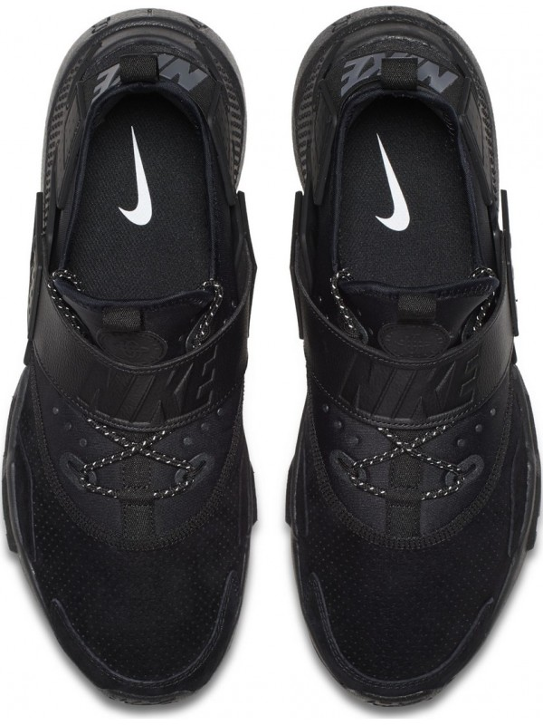 Nike Air Huarache Ah7335-001