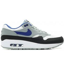 Nike Air Max 1 Ah8145-102