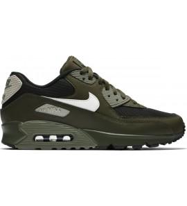 Nike Air Max 90 537384-309