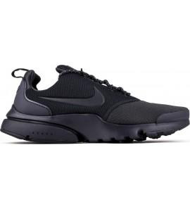 Nike Air Presto 908020-007