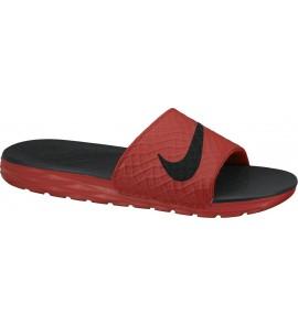 Nike Benassi Solarsoft 705474-600