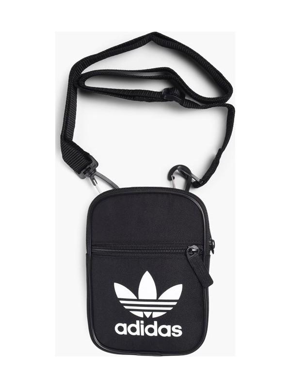 Adidas Trefoil Festival Bk6730