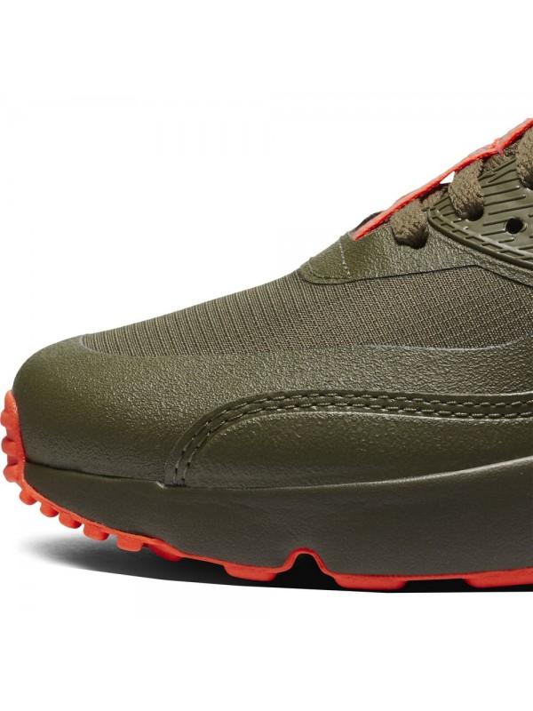 Nike Air Max 90 Ultra 2.0 LE (GS) Ah7856-200
