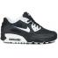 Nike Air Max 90 833418-023