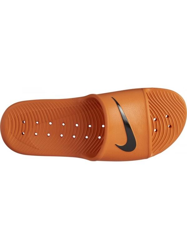 Nike Kawa Shower 832528-800