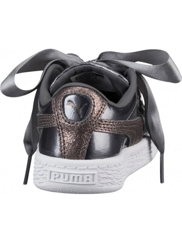 Puma Heart Lunarlux 365995-01