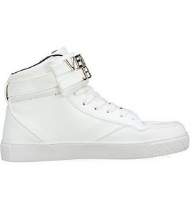 Versace Jeans Linea Cassetta Logata E0YRBSD270112003