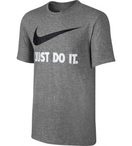 "Nike ""Just Do It."" Swoosh 707360-067"