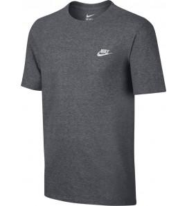 Nike Sportswear T-Shirt 827021-091