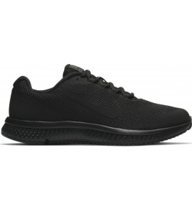 Nike Runallday 898484-002