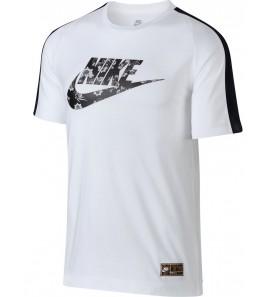 Nike Sportswear T-Shirt 892520-100