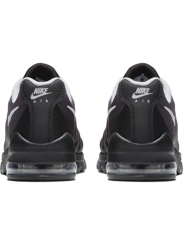 hot sale online 4be09 19c0e Nike Air Max Invigor Print GS AH5258-001